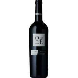 """Quinta do Encontro Reserva """"Preto e Branco"""" 2012 Red Wine"""