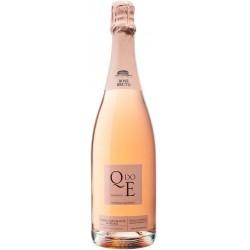 Quinta do Encontro Sekt Rosé Wein