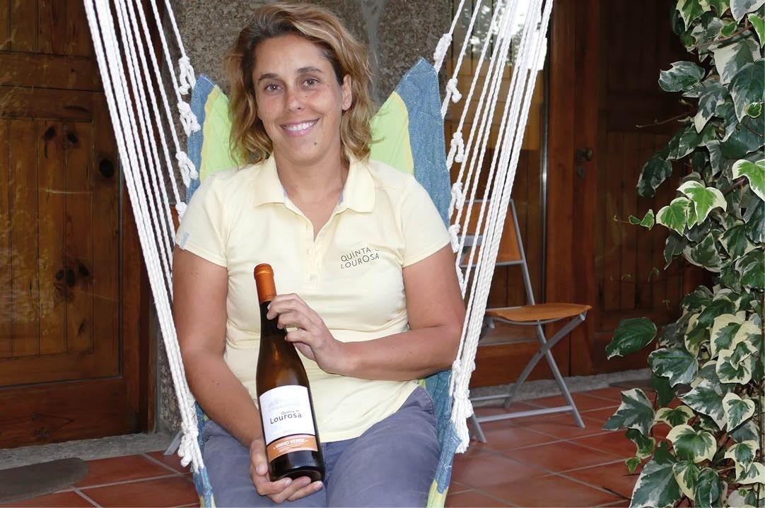Joana de Castro