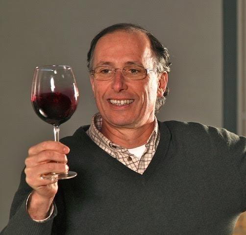Álvaro van Zeller
