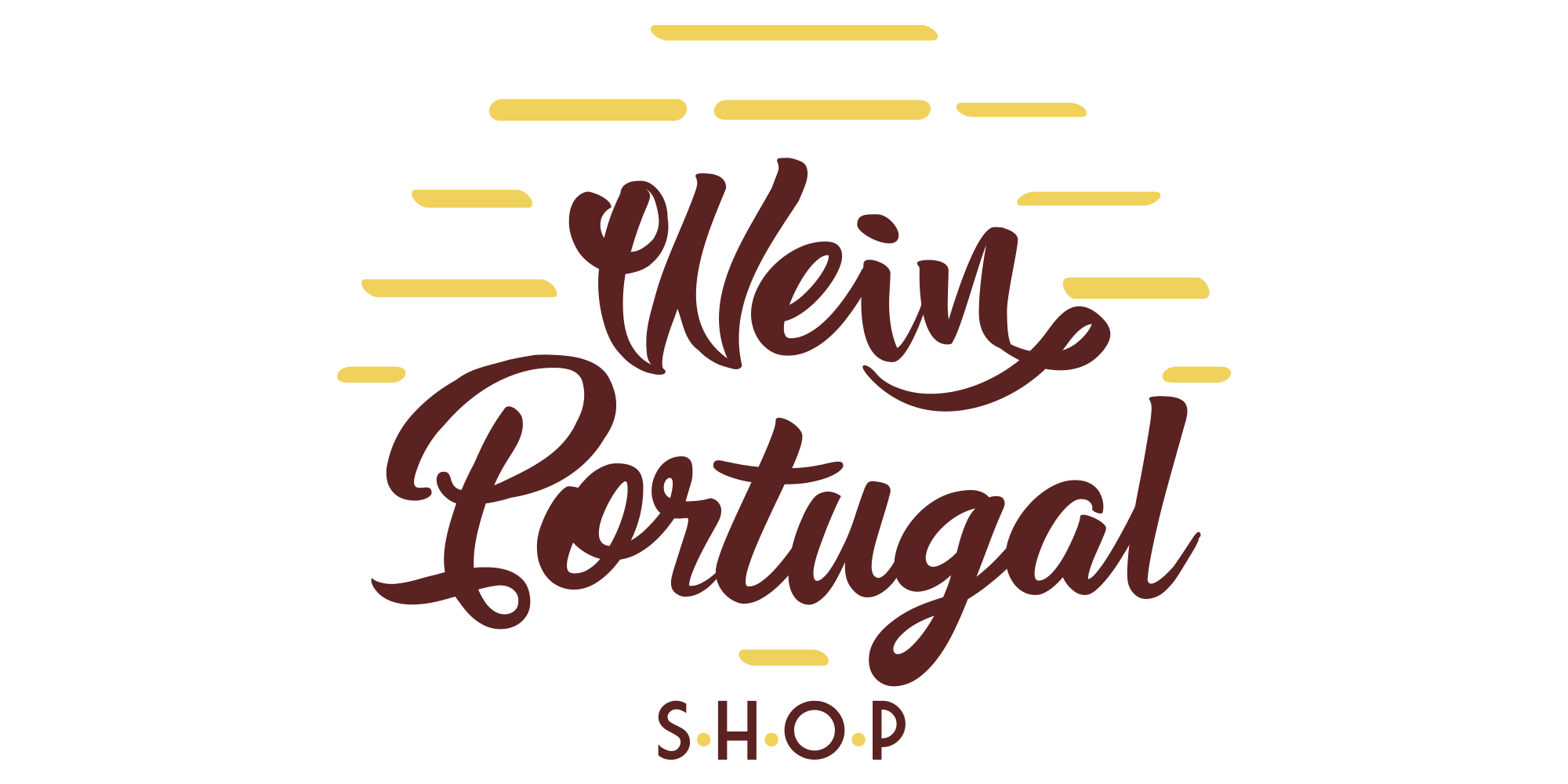Wein Portugal Shop